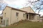 Vente Maison 7 pièces 250m² Saint-Paul-Trois-Châteaux (26130) - Photo 1