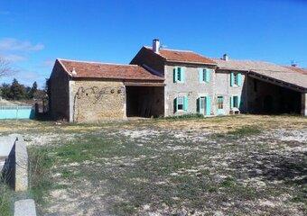 Vente Maison 8 pièces 200m² bouchet - Photo 1