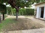 Location Maison 4 pièces 105m² Saint-Paul-Trois-Châteaux (26130) - Photo 4