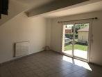 Location Maison 3 pièces 75m² Cruas (07350) - Photo 3