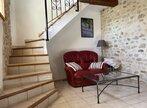 Location Maison 3 pièces 68m² Saint-Paul-Trois-Châteaux (26130) - Photo 1
