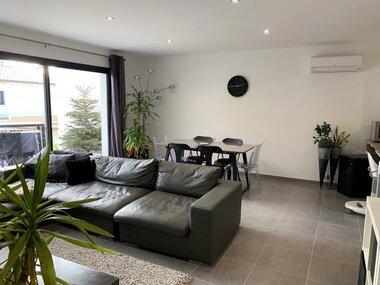 Location Maison 4 pièces 95m² Saint-Restitut (26130) - photo
