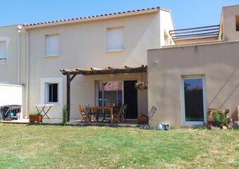 Location Appartement 3 pièces 63m² Pierrelatte (26700) - Photo 1
