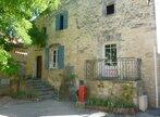 Location Maison 3 pièces 110m² Saint-Restitut (26130) - Photo 1