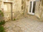 Vente Maison 7 pièces 160m² Rochegude (26790) - Photo 2