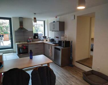 Location Appartement 2 pièces 55m² La Garde-Adhémar (26700) - photo