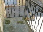 Location Maison 3 pièces 110m² Saint-Restitut (26130) - Photo 4
