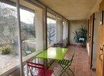 Location Appartement 3 pièces 80m² Saint-Paul-Trois-Châteaux (26130) - Photo 1