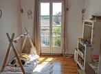 Vente Maison 4 pièces 150m² st restitut - Photo 6