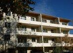 Location Appartement 2 pièces 45m² Saint-Paul-Trois-Châteaux (26130) - Photo 2