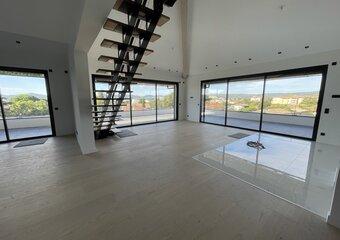 Vente Appartement 4 pièces 170m² montelimar - Photo 1