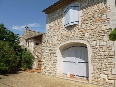 Vente Maison 5 pièces 175m² Saint-Paul-Trois-Châteaux (26130) - photo