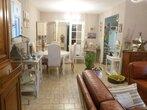 Vente Maison 5 pièces 140m² Saint-Paul-Trois-Châteaux (26130) - Photo 2