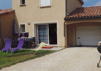 Location Maison 3 pièces 88m² Montélimar (26200) - Photo 1