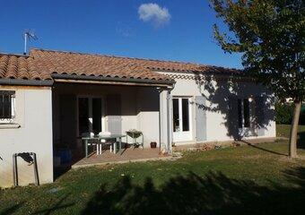 Location Maison 5 pièces 110m² Montélimar (26200) - Photo 1