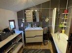 Location Appartement 3 pièces 80m² Saint-Restitut (26130) - Photo 4
