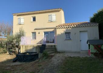 Vente Maison 6 pièces 150m² st paul trois chateaux - Photo 1