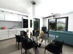Location Appartement 3 pièces 78m² Montélimar (26200) - Photo 3