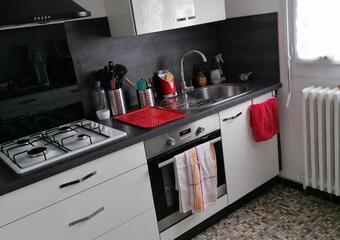 Location Appartement 3 pièces 77m² Montélimar (26200) - Photo 1