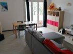 Location Appartement 3 pièces 77m² Montélimar (26200) - Photo 3