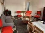 Location Appartement 3 pièces 60m² Suze-la-Rousse (26790) - Photo 2