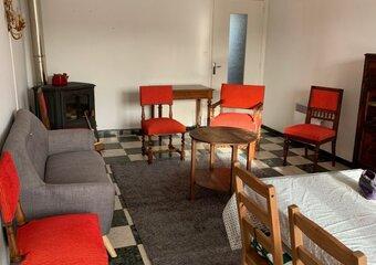 Location Appartement 3 pièces 60m² Suze-la-Rousse (26790) - Photo 1