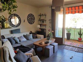 Vente Appartement 3 pièces 75m² Saint-Paul-Trois-Châteaux (26130) - Photo 1