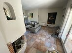 Vente Maison 6 pièces 200m² st restitut - Photo 5