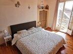 Vente Maison 4 pièces 150m² st restitut - Photo 3