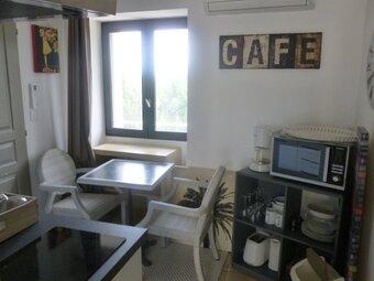 Location Appartement 1 pièce 25m² Solérieux (26130) - Photo 1