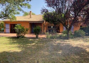 Vente Maison 7 pièces 170m² st paul trois chateaux - Photo 1