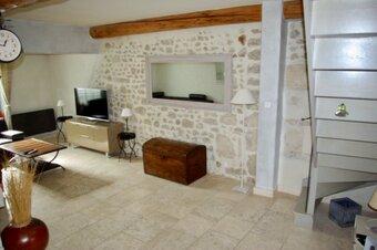 Vente Maison 5 pièces 120m² Saint-Paul-Trois-Châteaux (26130) - photo