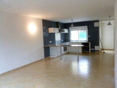 Location Maison 3 pièces 80m² Saint-Paul-Trois-Châteaux (26130) - photo