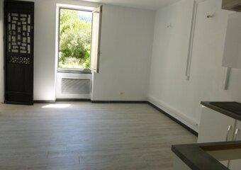 Location Appartement 2 pièces 58m² Saint-Paul-Trois-Châteaux (26130) - Photo 1