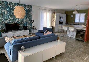 Vente Maison 5 pièces 114m² pierrelatte - Photo 1
