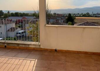 Location Appartement 3 pièces 57m² Montélimar (26200) - Photo 1