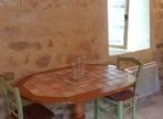 Location Appartement 1 pièce 25m² Saint-Paul-Trois-Châteaux (26130) - Photo 3