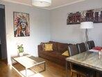 Vente Appartement 3 pièces 60m² Saint-Paul-Trois-Châteaux (26130) - Photo 1