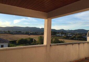 Location Appartement 4 pièces 70m² Montélimar (26200) - photo