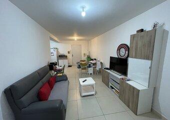 Location Appartement 3 pièces 55m² Pierrelatte (26700) - Photo 1