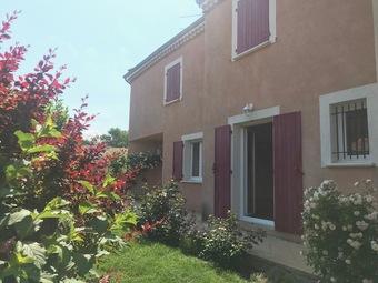 Location Maison 4 pièces 95m² Cruas (07350) - photo