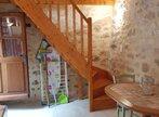 Location Appartement 1 pièce 25m² Saint-Paul-Trois-Châteaux (26130) - Photo 1