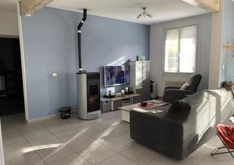 Location Maison 4 pièces 105m² Bollène (84500) - Photo 1