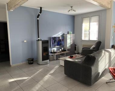 Location Maison 4 pièces 105m² Bollène (84500) - photo