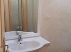 Location Appartement 1 pièce 25m² Saint-Paul-Trois-Châteaux (26130) - Photo 4