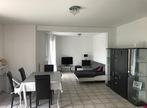 Vente Maison 4 pièces 90m² montelimar - Photo 3