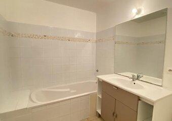 Location Appartement 4 pièces 70m² Montélimar (26200)