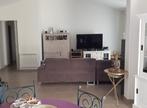 Location Maison 4 pièces 140m² Valaurie (26230) - Photo 4