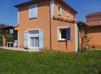 Vente Maison 4 pièces 90m² montelimar - Photo 1