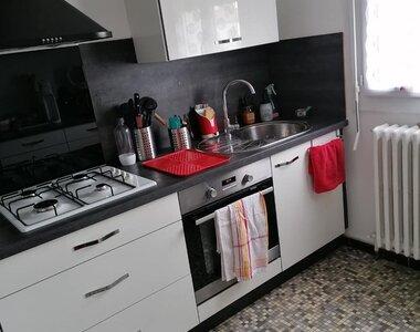 Location Appartement 3 pièces 77m² Montélimar (26200) - photo